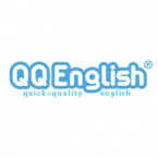 ESL Cebu - QQ English, an ESL Academy in Cebu, Philippines