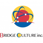 ESL Cebu - Bridge Culture Inc., an ESL Academy in Cebu, Philippines